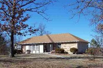 Benton County Mo Property Appraiser