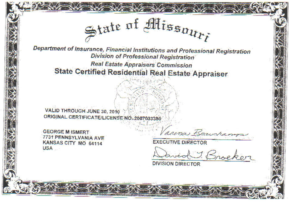 real estate license essays Becoming a successful real estate agent is a combination of investing time in pre-licensing education, passing the state and national real estate licensing exam, and finding a broker and resources to help you kick start your real estate career.