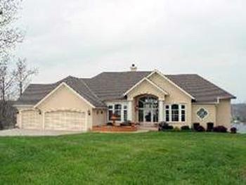 Jackson County Mo Property Appraiser